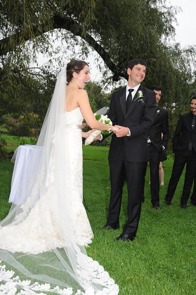 SA Wedding-140.JPG