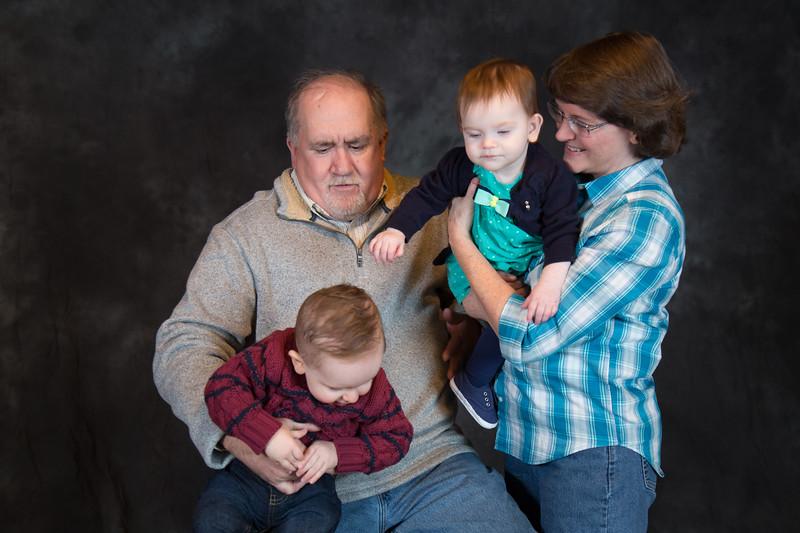 Cates_Family-6155.jpg