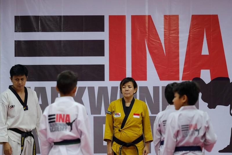 INA Taekwondo Academy 181016 219.jpg