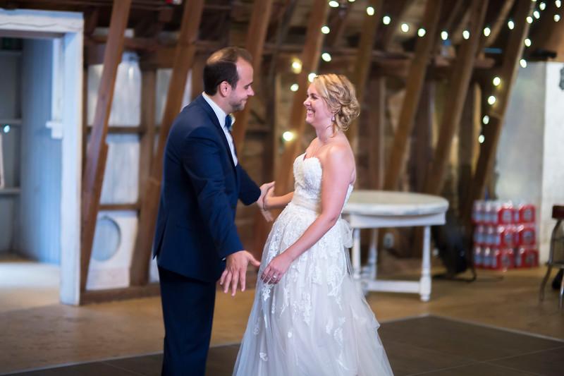Garrett & Lisa Wedding (566).jpg