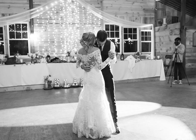 Blake Wedding-1309.jpg