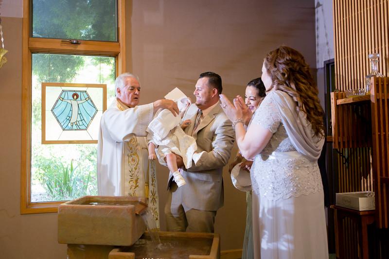 Gerardo, Daniel and Alexa Baptism-64.jpg