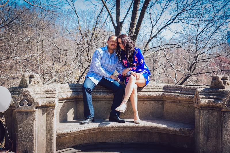 0238_ReadyToGoProductions.com_nj_wedding_photography.jpg