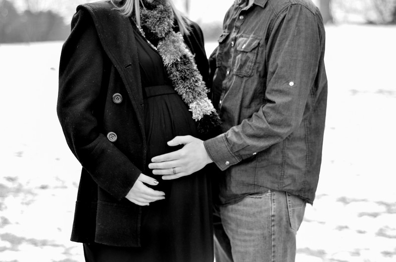 Maternity-70.jpg