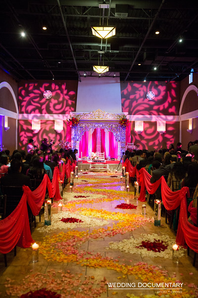 Deepika_Chirag_Wedding-975.jpg