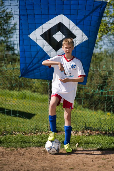 hsv-fussballschule---wochendendcamp-hannm-am-22-und-23042019-z-41_32787648687_o.jpg