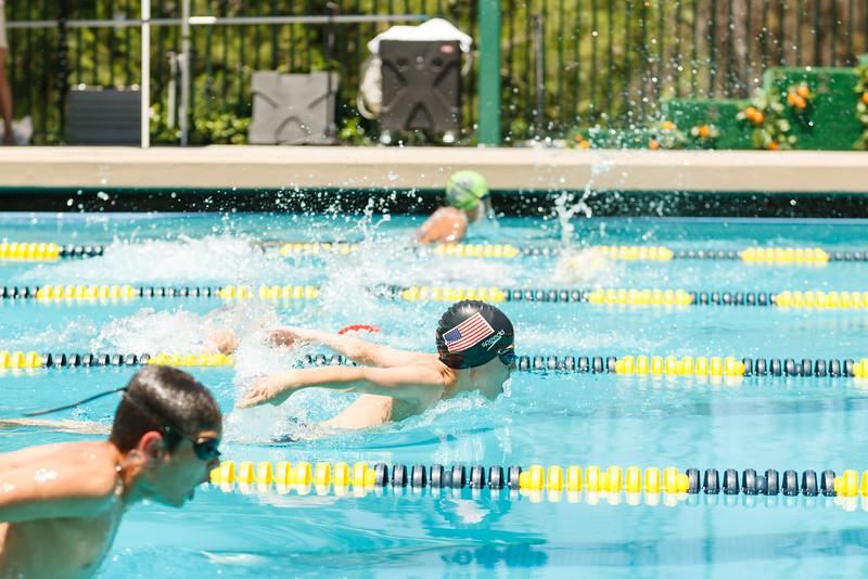 2015.08.22 FHCC Swim Finals 0322.jpg