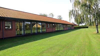 Efterskolernesdag2011 - Åbent hus