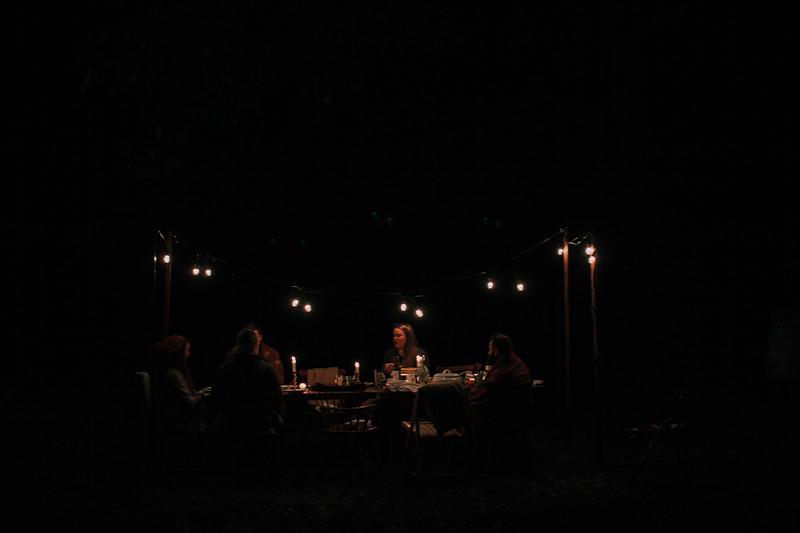 kindred autumn dinner-59.JPG
