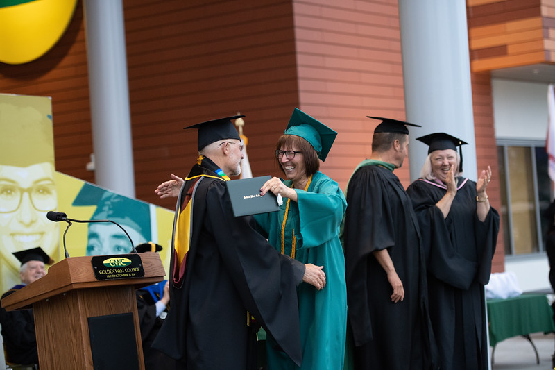 Graduation-2018-3571.jpg