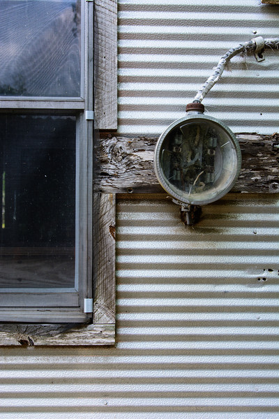 Applewhite House-4544.jpg
