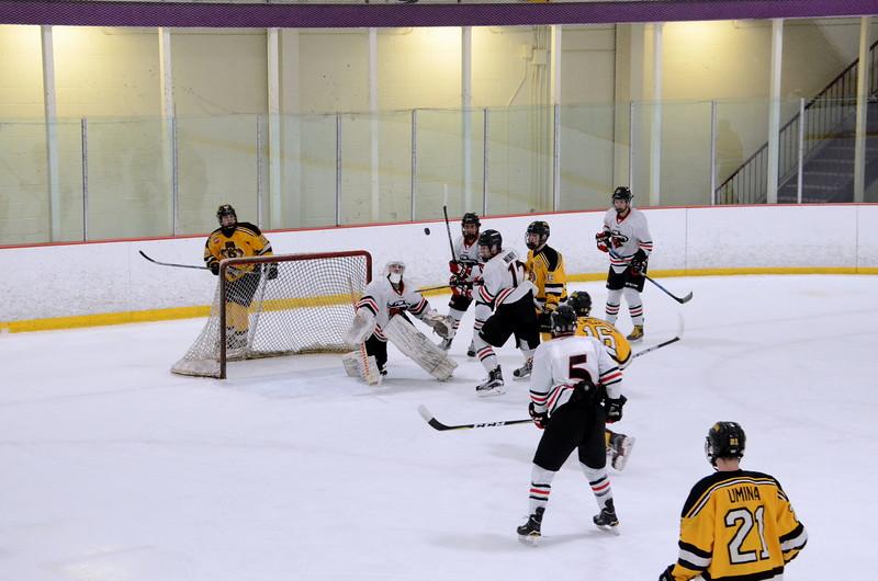 171202 Junior Bruins Hockey-050.JPG