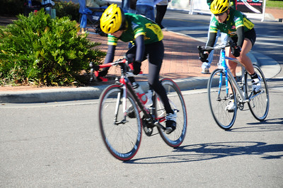 2010 Winter Haven Crit