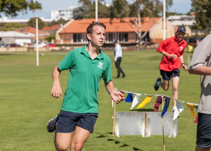 27 March SS CRoss Country  Scotch College 45.jpg