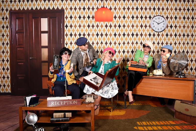 70s_Office_www.phototheatre.co.uk - 257.jpg