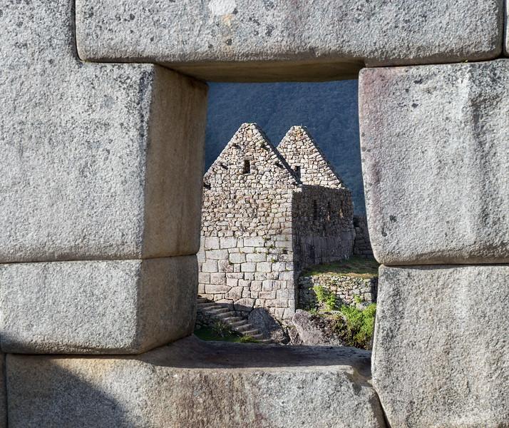 Machu Picchu_MG_3091.jpg