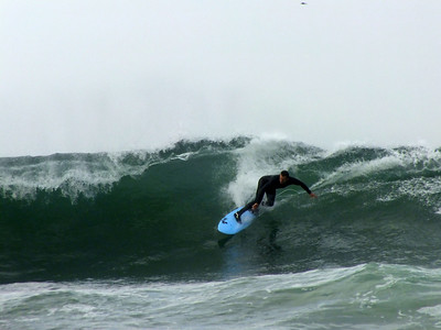 12/10/20 * DAILY SURFING PHOTOS * H.B. PIER