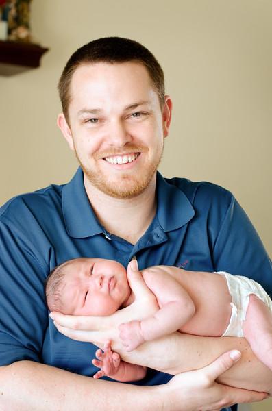 Harper Newborn-41.jpg