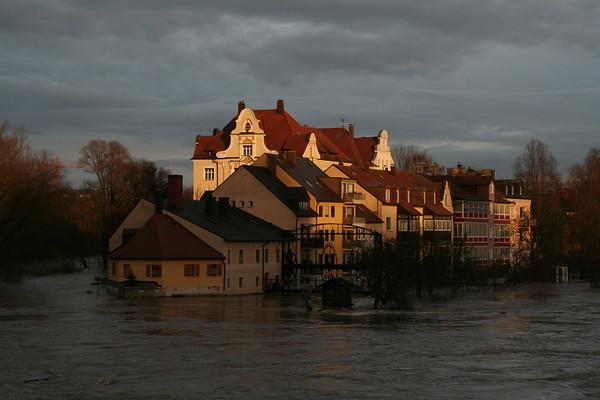 Best of Regensburg