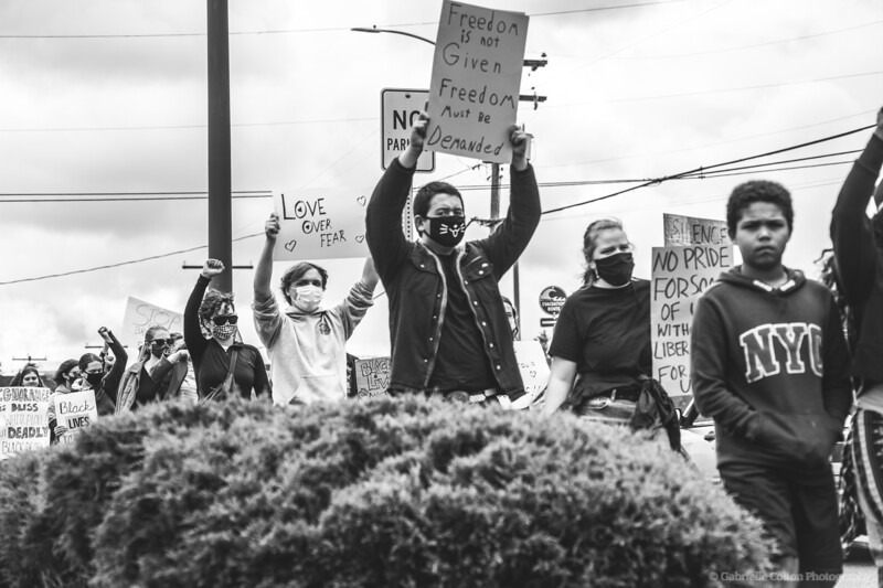 BLM-Protests-coos-bay-6-7-Colton-Photography-220.jpg