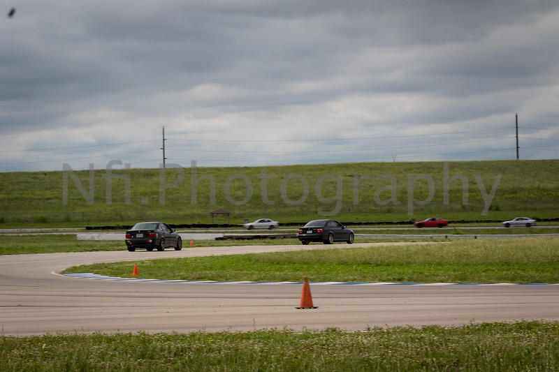 Flat Out Group 4-94.jpg