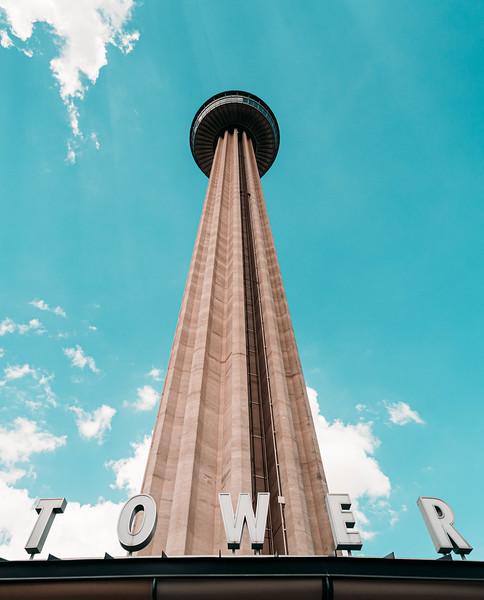 Tower of the Americas lookup.jpg