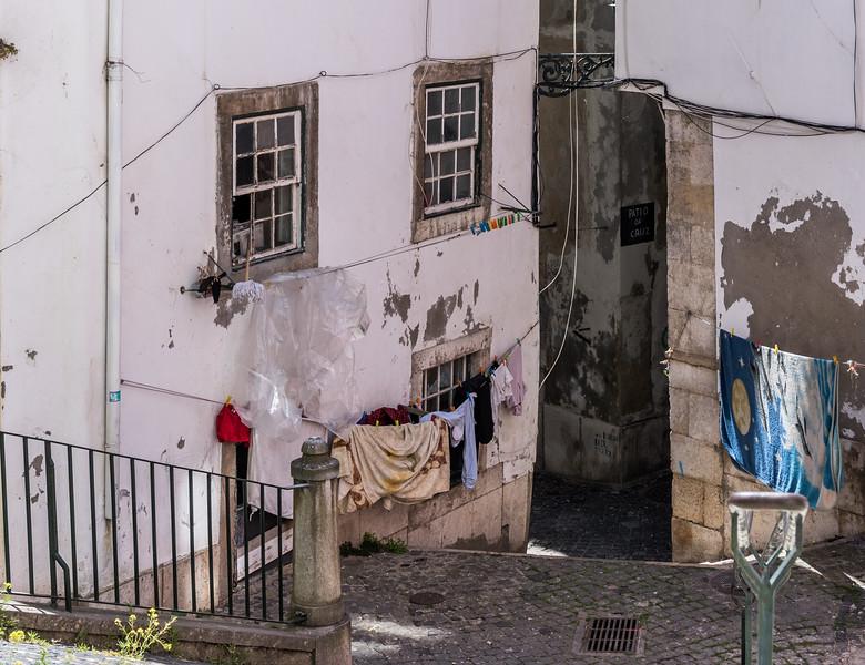 Lisbon 186.jpg