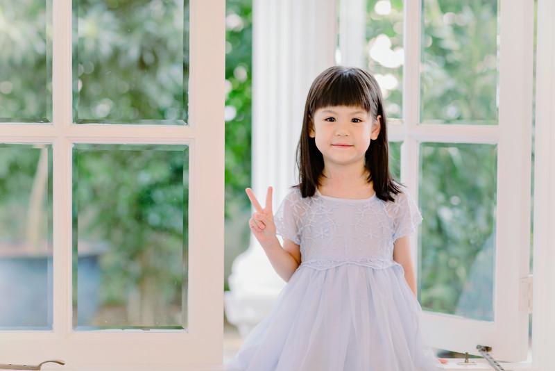 Lovely_Sisters_Family_Portrait_Singapore-4420.JPG