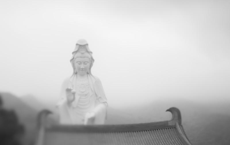 慈山寺-23.jpg
