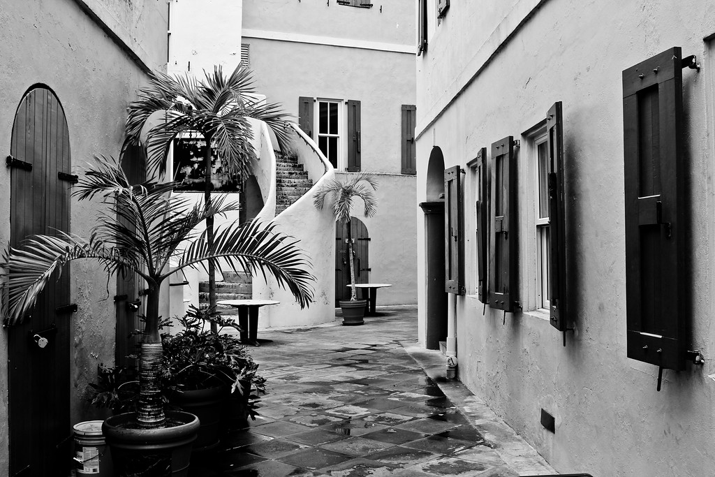 5/15/12  Charlotte Amalie, St. Thomas <br> http://www.gmurrayphotography.com/Photography/Travels <br>