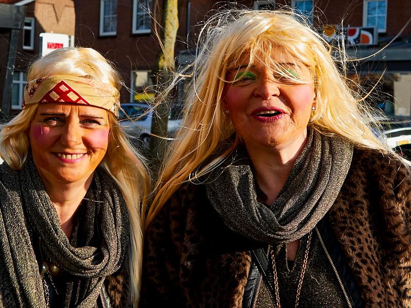 20160207 Carnaval Heesch img 058.jpg