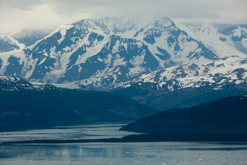 Alaska Icy Bay-4472.jpg