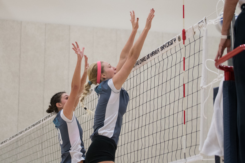 HPU Volleyball-91800.jpg