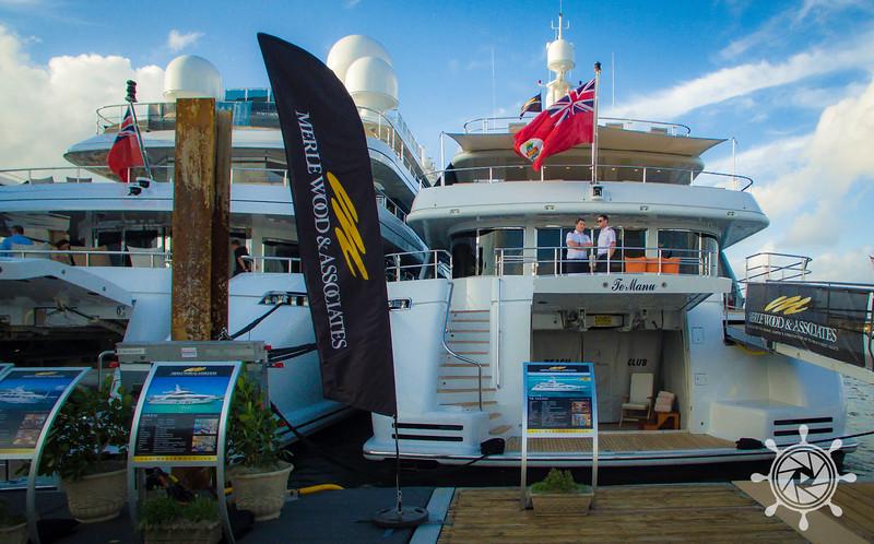 Palm Beach Boat Show - photos by MVP (10 of 52).jpg