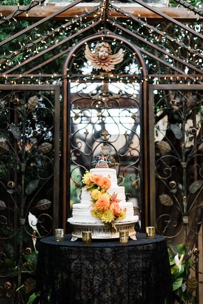 weddinggallery 4 (42 of 70).jpg