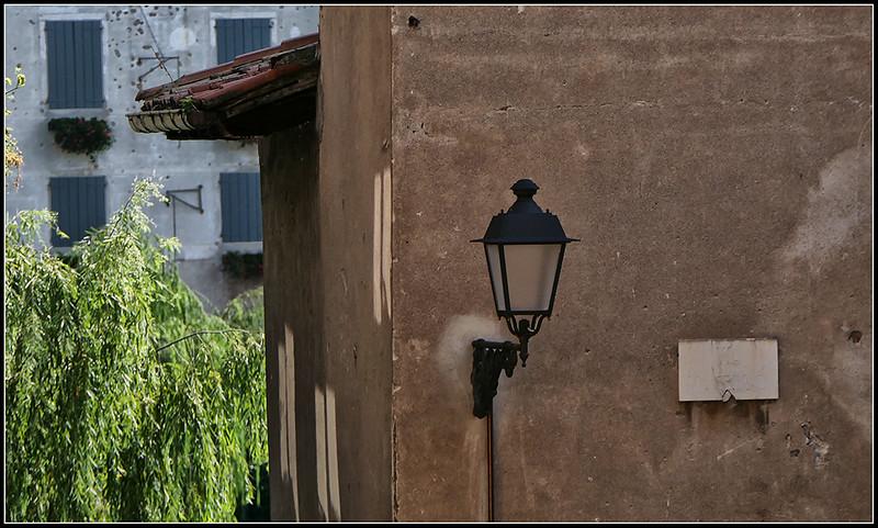 2007-09-Bassano-Grappa--157.jpg