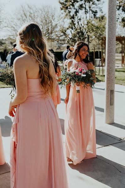Casey-Wedding-9952.jpg