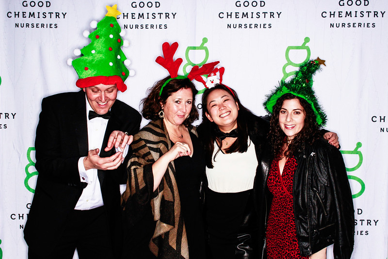 Good Chemistry Holiday Party 2019-Denver Photo Booth Rental-SocialLightPhoto.com-291.jpg