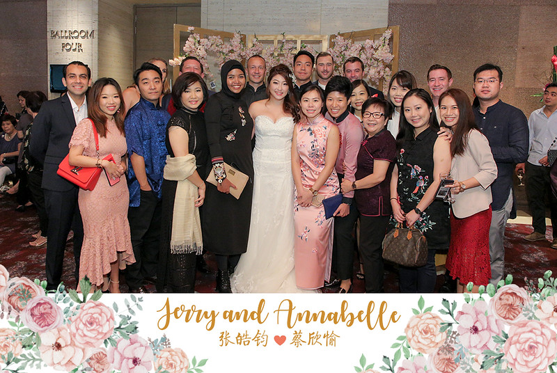 Vivid-with-Love-Wedding-of-Annabelle-&-Jerry-50203.JPG