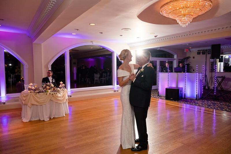 wedding (816 of 1251).jpg