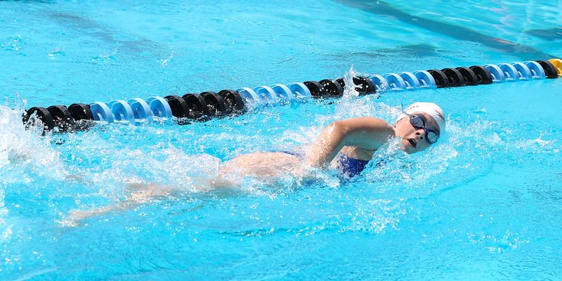 9.23.20 CSN Varsity Swim Meet-272.jpg