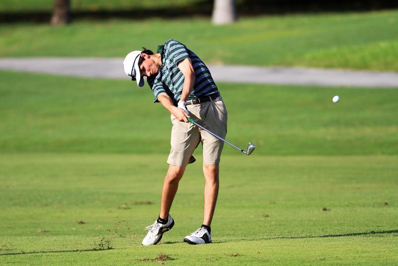 Golf Ransom Boys 27.jpg