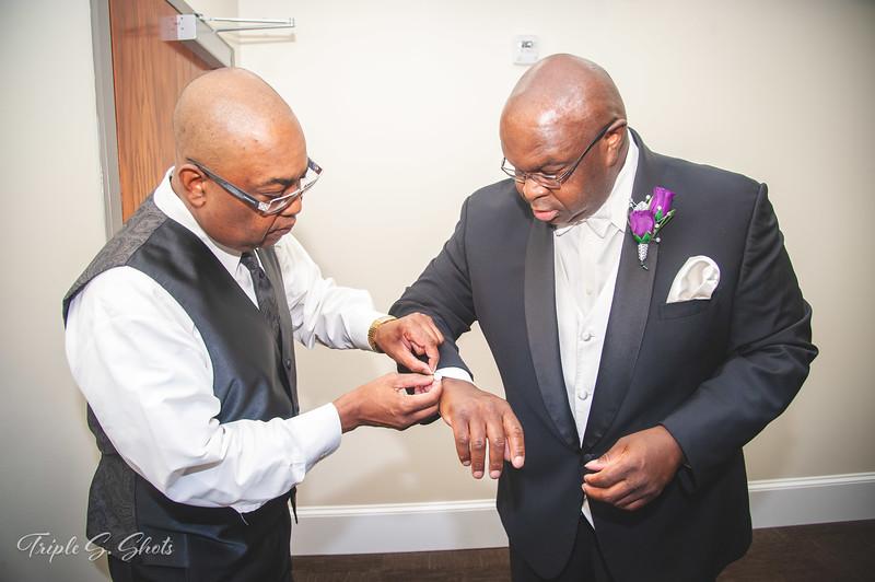 Tinch Wedding Photos-23.JPG