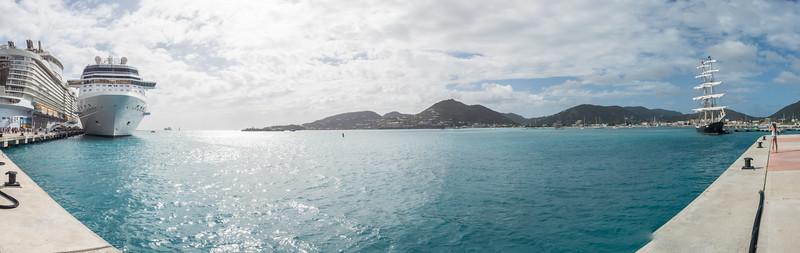 2016_Caribbean_Cruise-pano-12.jpg