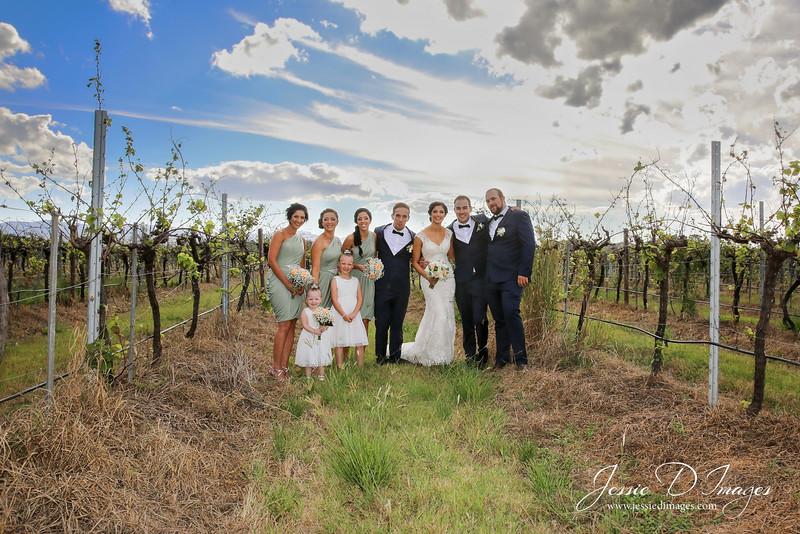 Wedding photo - crowne hunter valley - jessie d images 7.jpg