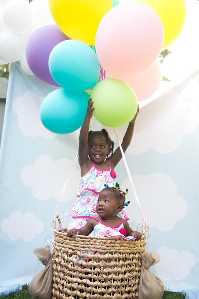 Eniye's First Birthday-166.JPG
