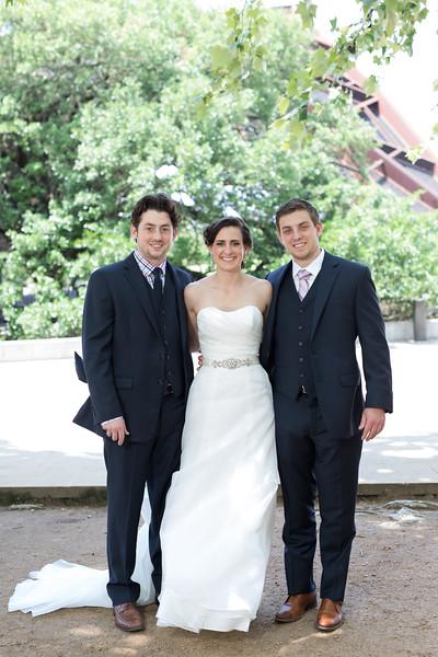 Houston Wedding Photography ~ K+S (8).jpg