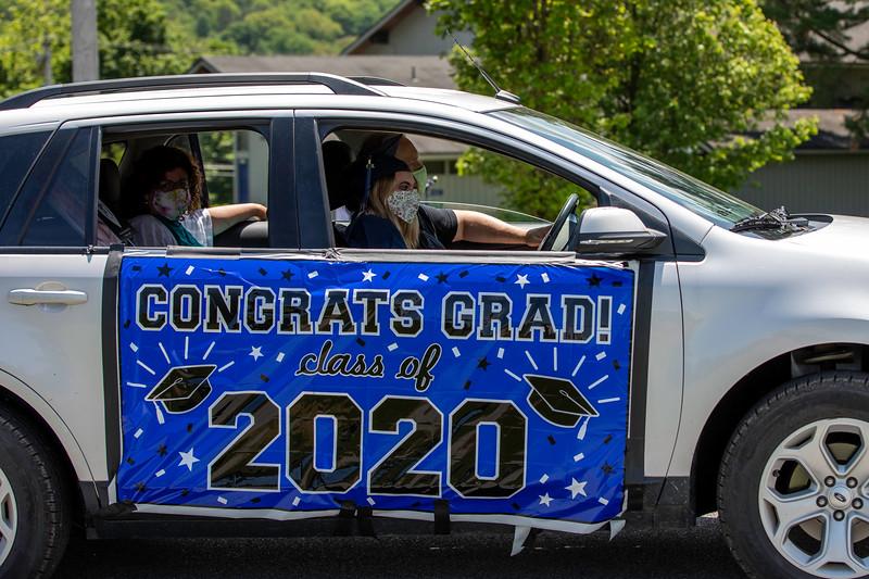 20_Graduation-288.jpg
