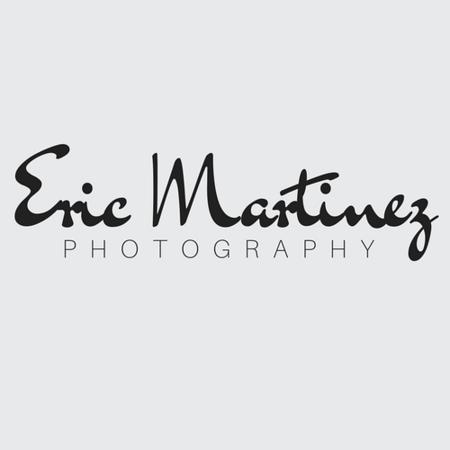 Eric Martinez (1).png