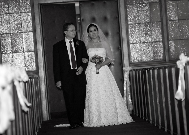 Emmalynne_Kaushik_Wedding-160.jpg